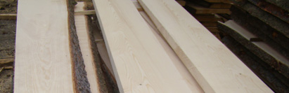Sawn Joinery